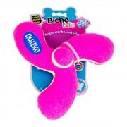 Brinquedo para Cães Manopla Flex - Chalesco