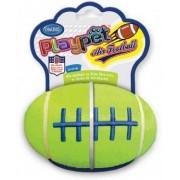 Brinquedo PlayPet Air Football - Chalesco