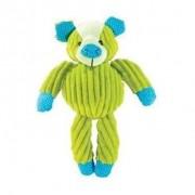 Brinquedo Urso de pelúcia Soft Pet