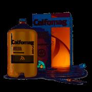 Calfomag 500ml