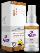 Cist Control - 30ml