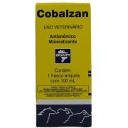 Cobalzan - 100ml