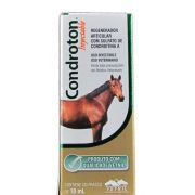 CONDROTON INJ 10 ML