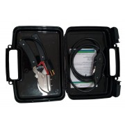 Corta Cauda Eletrico para Suino 220V