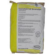 Coxistac 12 Granular - 25kg