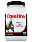 Creatina para cavalos - 2kg