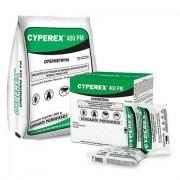 Cyperex 400 pm - 500g