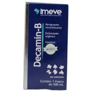 Decamin-B