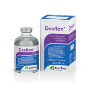 Desflan - 50ml
