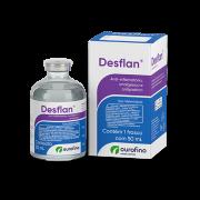 Desflan - 50ml