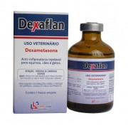 Dexaflan Anti-inflamatório - 100ml