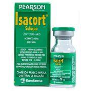 Dexametasona Isacort 10ml