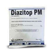 Diazitop  PM - 25gr
