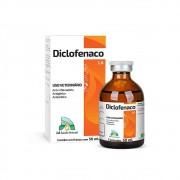 Diclofenaco JA - 50 ml e 100ml