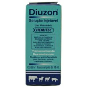 Diuzon 10ml