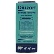 Diuzon 10ml