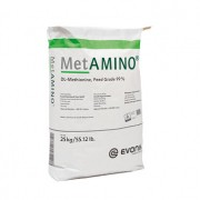 Dl-Metionina - 25kg
