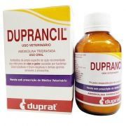 Duprancil 100g