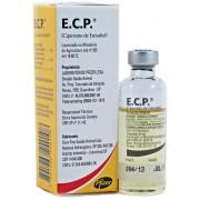 E.C.P. - 10ml