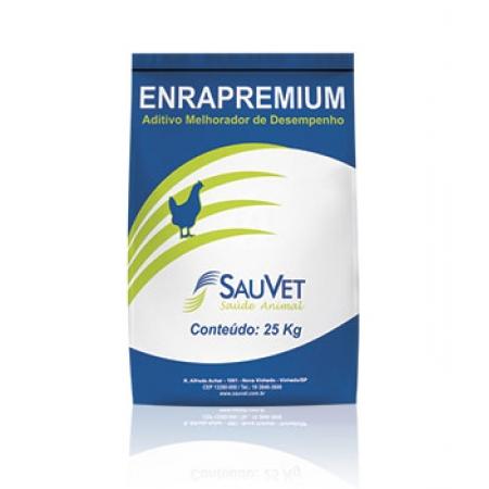 Enrapremium Enramicina - 25kg