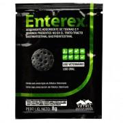 Enterex Antitóxico - Sachê 8g