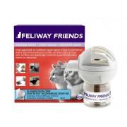 Feliway Friends Difusor com refil - Ceva