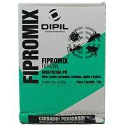 Fipromix - 1kg