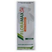 Floramax Sui - 500ml