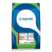 Flubendazole Vermífugo para Suínos - Saco 5kg