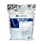 FOS 350 (Fosfomicina) - OuroFino - 1kg
