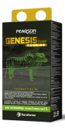 Genesis Iver Pour-on - 1L