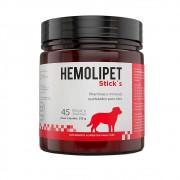 Hemolipet Sticks - Avert -45 stick´s