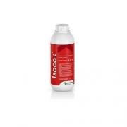 Isocox 1L e 100mL