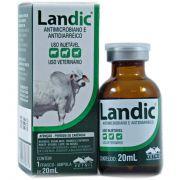Landic - 20ml