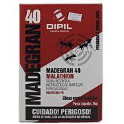 Madegran 40 - 1kg