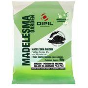 Madelesma Garden - Veneno para lesma e caramujo - 500g
