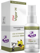 Mais Vigor H - 30ml