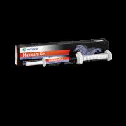 Maxicam Gel 30 gr - Ourofino