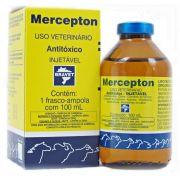 Mercepton 100ml