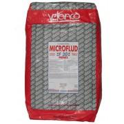 Microflud F20 Premix - 20kg