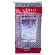 Microflud Florfenicol f20 Premix - 1kg