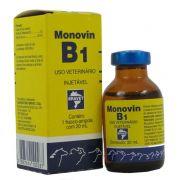 Monovin B1 - 20ml