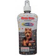 Neutralizador do Odor de Urina - Cães