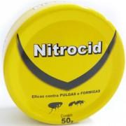 Nitrocid Pó 50g