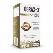 Ograx-3 -1500mg - Avert