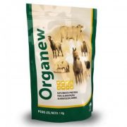 Organew Suplemento -1kg