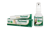 Periovet  Higiene Bucal - 100ml