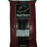 Poli-Pig Reprodução 5% / Lactação 6% PR - 30kg