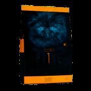 Ração Special Cat Prime Filhotes Salmão/Arroz 3kg