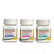 Rimadyl Comprimidos